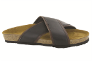 Naot Cheyenne Sandal for Women
