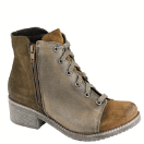 Naot Groovy Boot for Women