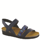 Naot Gwyneth Sandal for Women