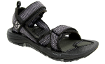 Naot Harbor Sandal for Men