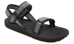 Naot Haven Sandal for Men