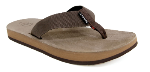 Naot Island Sandal for Men