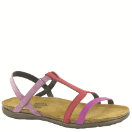Naot Judith Sandal for Women