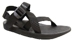 Naot Jungle Sandal for Men