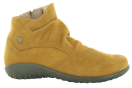 Naot Kahika Boot for Women