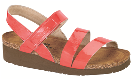 Naot Kayla Sandal for Women