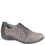 Naot Lalo Shoe for Women