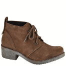 Naot Love Boot for Women