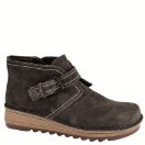 Naot Luisia Boot for Women