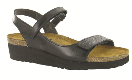 Naot Madison Sandal For Women