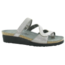 Naot Giovanna Sandal for Women