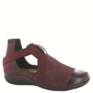 Naot Rakua Shoe for Women