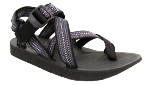 Naot Retreat Sandal for Men