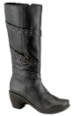 Naot Allure Boot for Women