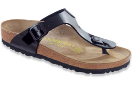 Birkenstock Gizeh Sandal for Women