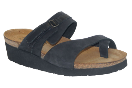 Naot Jessica Sandal for Women