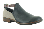 Naot Kamsin Shoe for Women