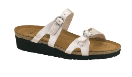 Naot Kate Sandal for Women 35,36, 40, 41, 42