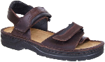 Naot Lappland Sandal for Men