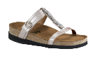 Naot Malibu Sandal for Women