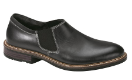 Naot Director Shoe for Men