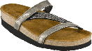 Naot Hawaii Sandal for Women