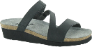 Naot Gabriela Sandal for Women