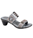 Naot Afrodita Sandal for Women