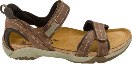 Naot Flow Sandal for Women