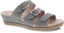 Dansko Allyson Sandal for Women