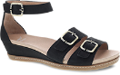 Dansko Astrid Sandal for Women