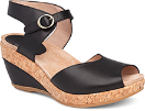 Dansko Charlotte Sandal for Women