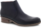 Dansko Becki Boot for Women