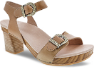 Dansko Anna Sandal for Women