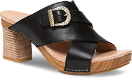 Dansko Amy Sandal for Women