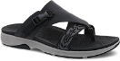 Dansko Alecia Sandal for Women