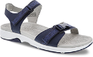 Dansko Angie Sandal for Women