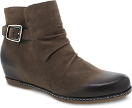 Dansko Lia Ankle Boot for Women