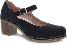Dansko Harlo Shoe for Women