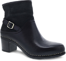 Dansko Hayley Boot for Women