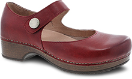 Dansko Beatrice Clog for Women