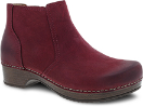 Dansko Barbara Boot for Women