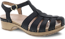 Dansko Brie Sandal for Women