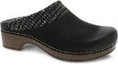Dansko Bev Clog for Women