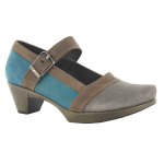 Naot Dashing Shoe for Women