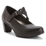 Naot Amato Shoe for Women