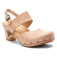 Dansko Thea for Women in Natural