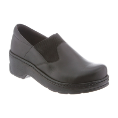 Klogs Imperial Clog for Women