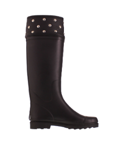 Sanita Mist Me Boot for Women