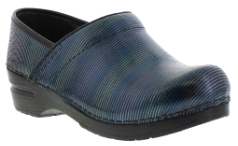 Sanita Professional Harmony Clog For Women